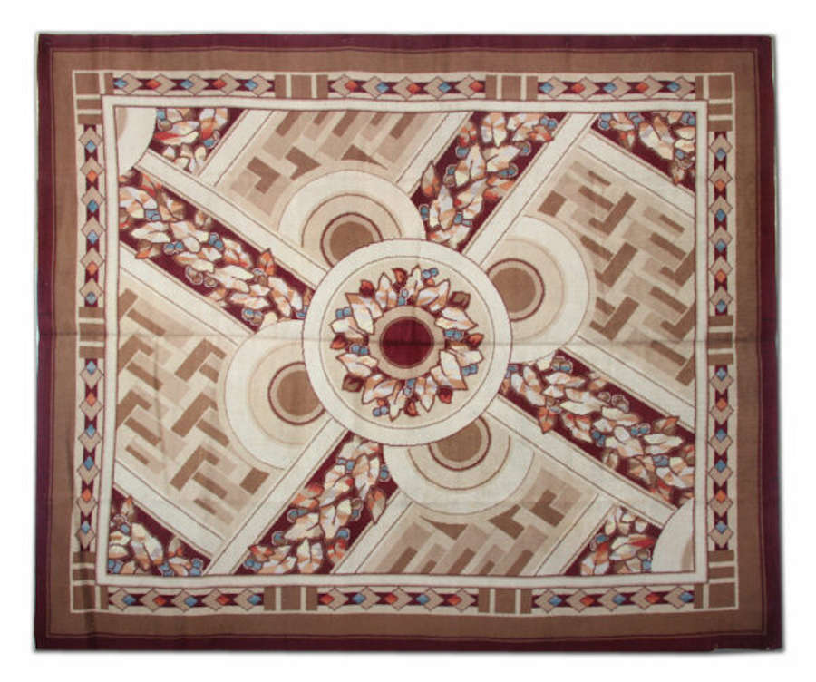 Antique Carpet, Antique Rugs, Art Deco Rugs