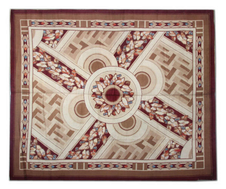 Antique Carpet, Antique Rugs, Art Deco Rugs