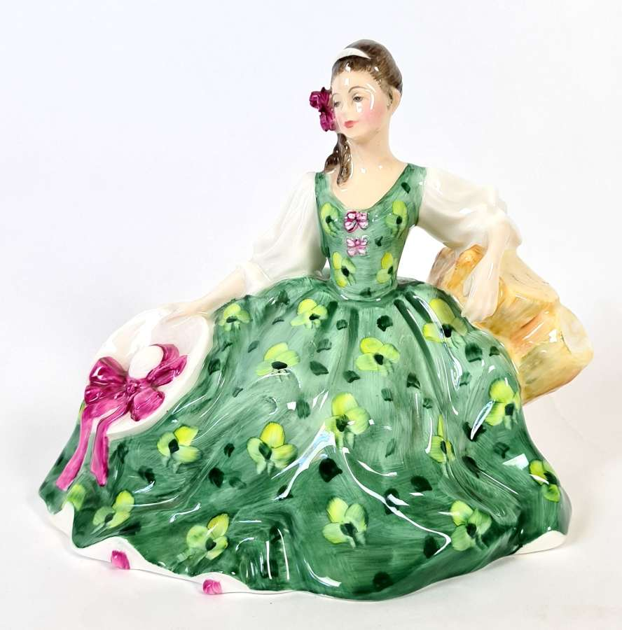 Royal Doulton 'Elyse'
