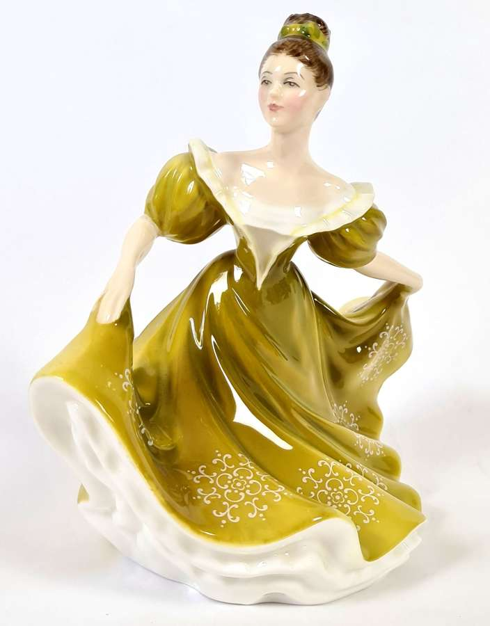 Royal Doulton 'Lynne'