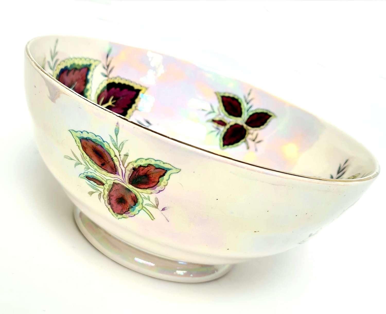Maling Salad Bowl